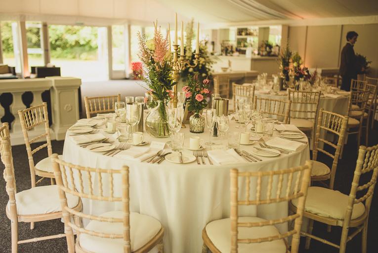 alexa-penberthy-london-wedding-photography-102