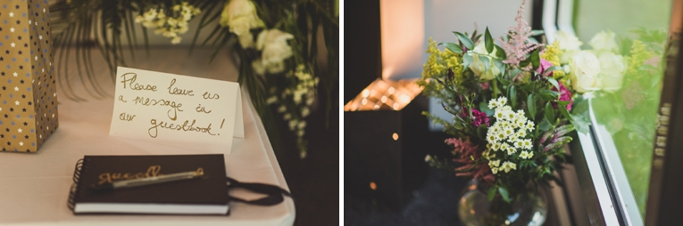alexa-penberthy-london-wedding-photography-103