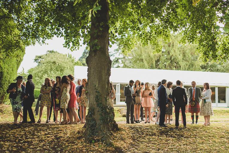 alexa-penberthy-london-wedding-photography-105