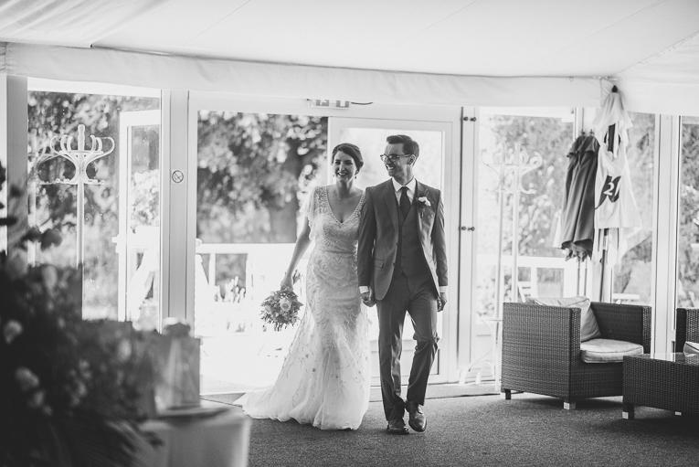 alexa-penberthy-london-wedding-photography-110
