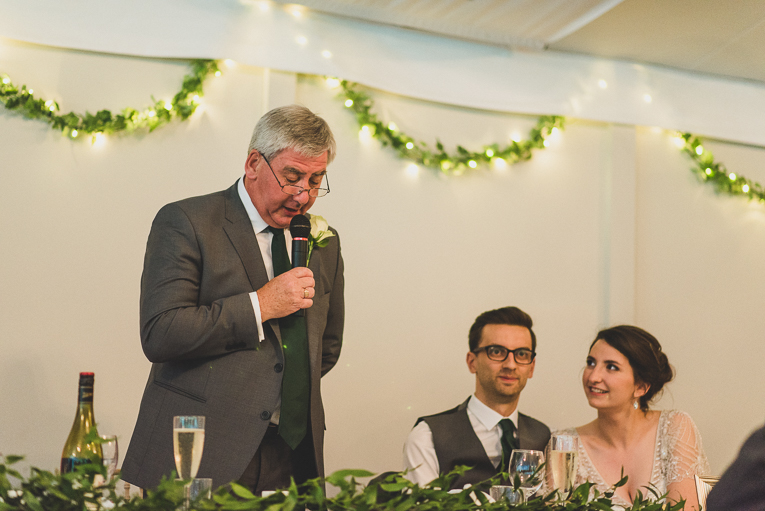 alexa-penberthy-london-wedding-photography-113