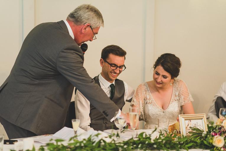 alexa-penberthy-london-wedding-photography-115