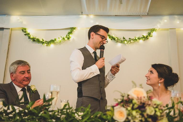 alexa-penberthy-london-wedding-photography-117