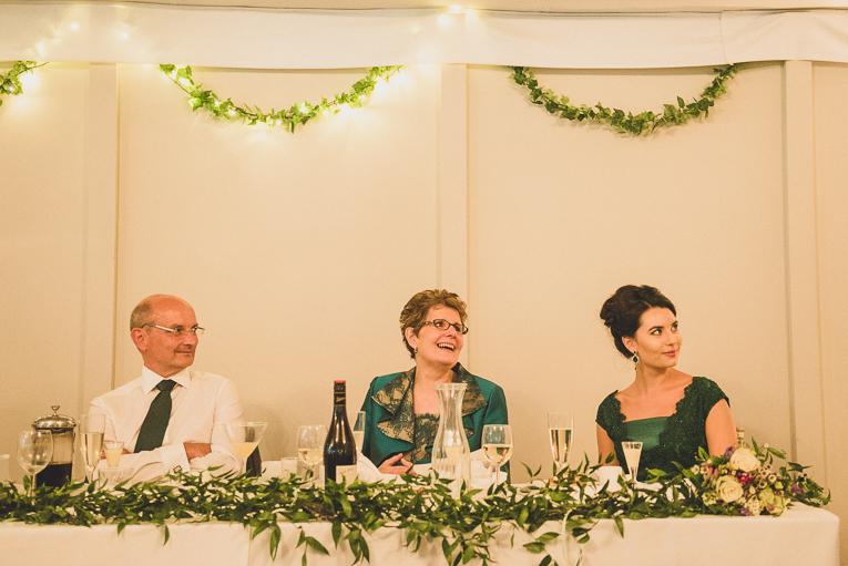 alexa-penberthy-london-wedding-photography-120