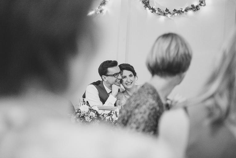 alexa-penberthy-london-wedding-photography-121