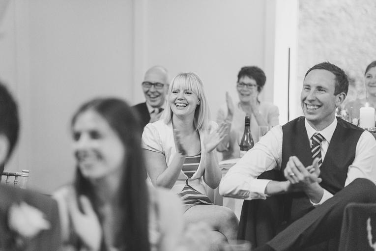 alexa-penberthy-london-wedding-photography-123