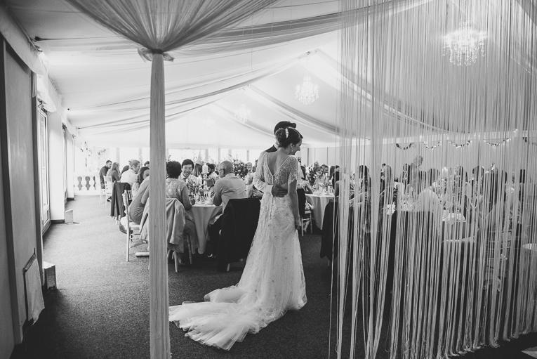 alexa-penberthy-london-wedding-photography-125