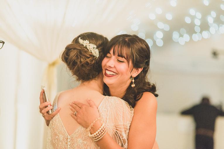 alexa-penberthy-london-wedding-photography-127