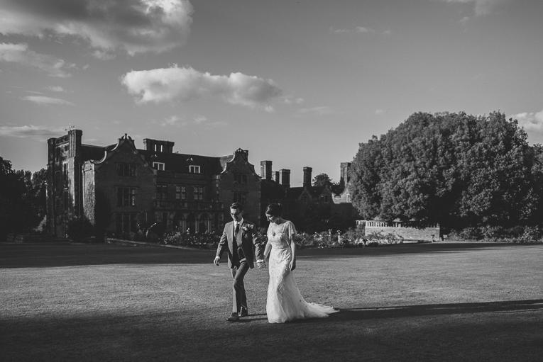 alexa-penberthy-london-wedding-photography-129