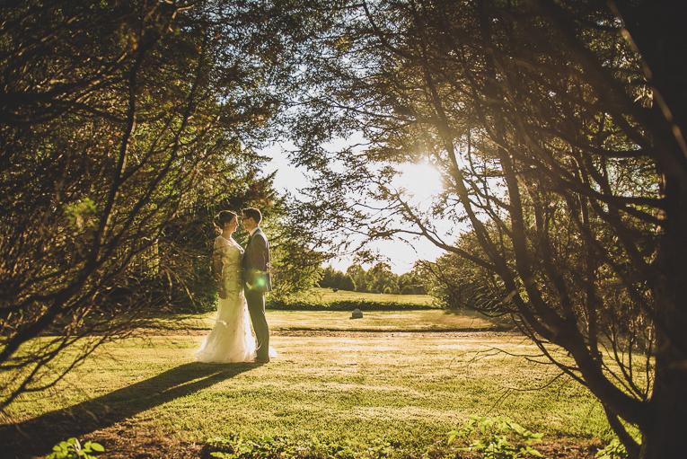 alexa-penberthy-london-wedding-photography-131