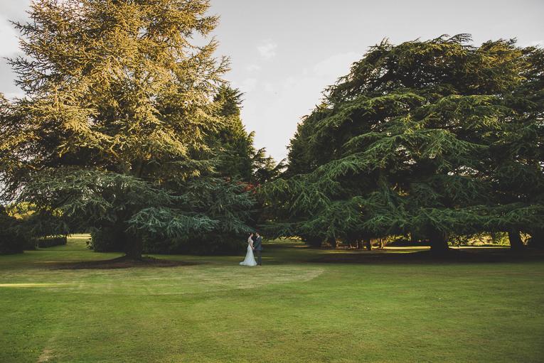 alexa-penberthy-london-wedding-photography-133