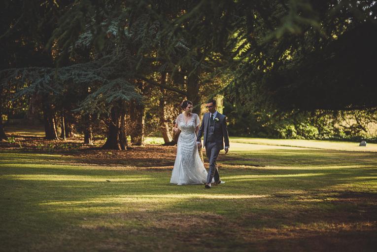 alexa-penberthy-london-wedding-photography-134