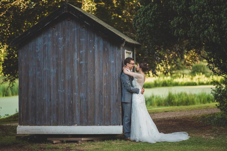 alexa-penberthy-london-wedding-photography-135