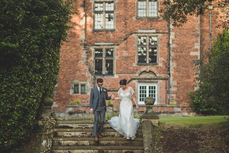 alexa-penberthy-london-wedding-photography-136