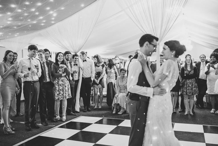 alexa-penberthy-london-wedding-photography-140