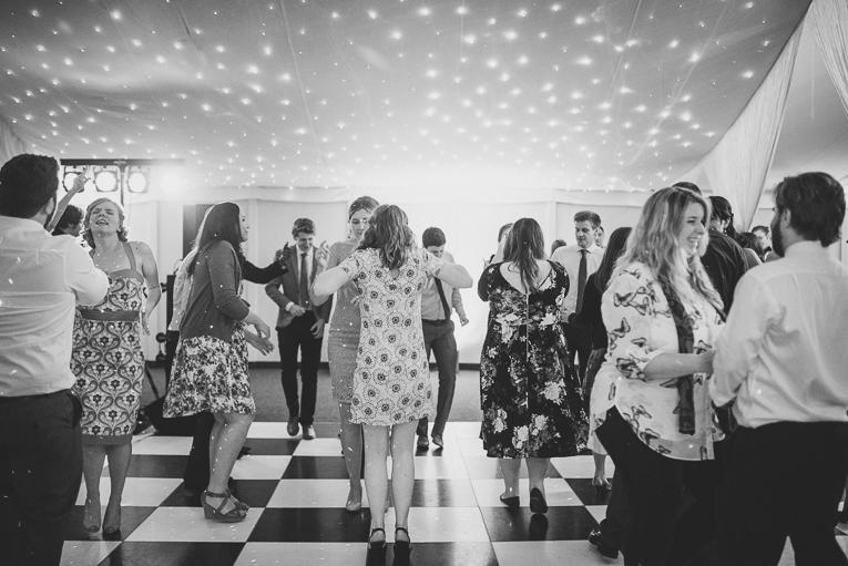 alexa-penberthy-london-wedding-photography-141