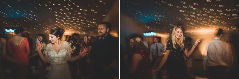 alexa-penberthy-london-wedding-photography-144