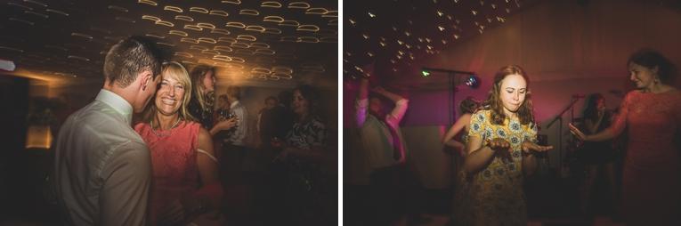 alexa-penberthy-london-wedding-photography-146