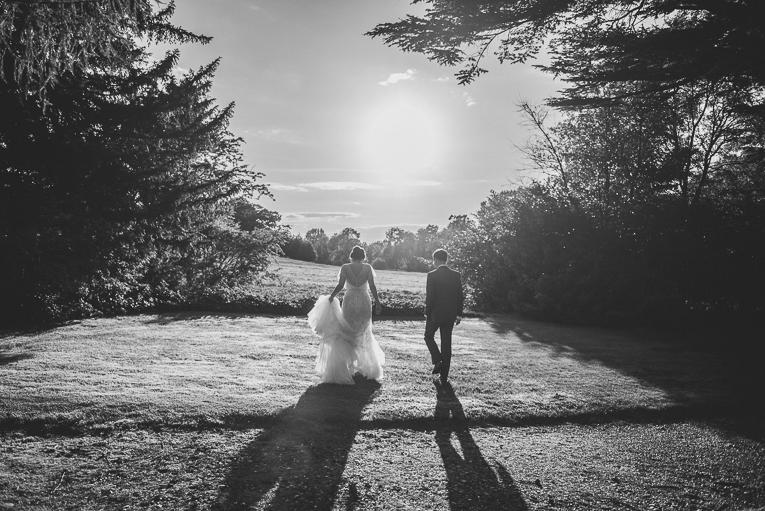 alexa-penberthy-london-wedding-photography-149