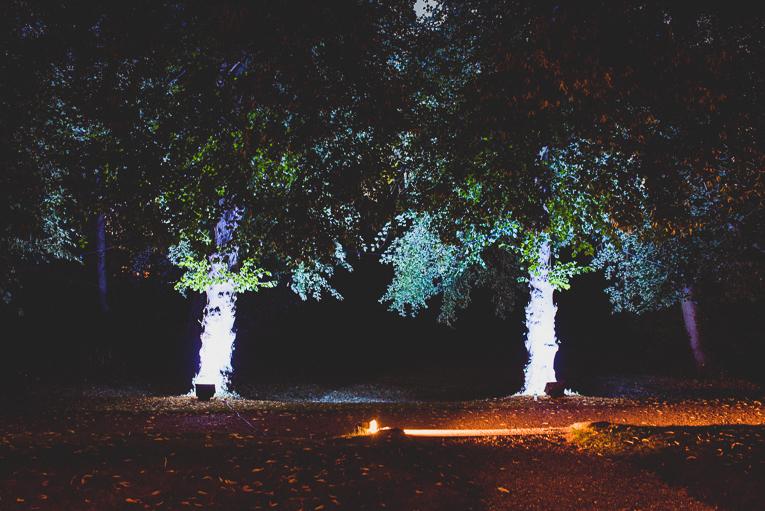 alexa-penberthy-london-wedding-photography-152