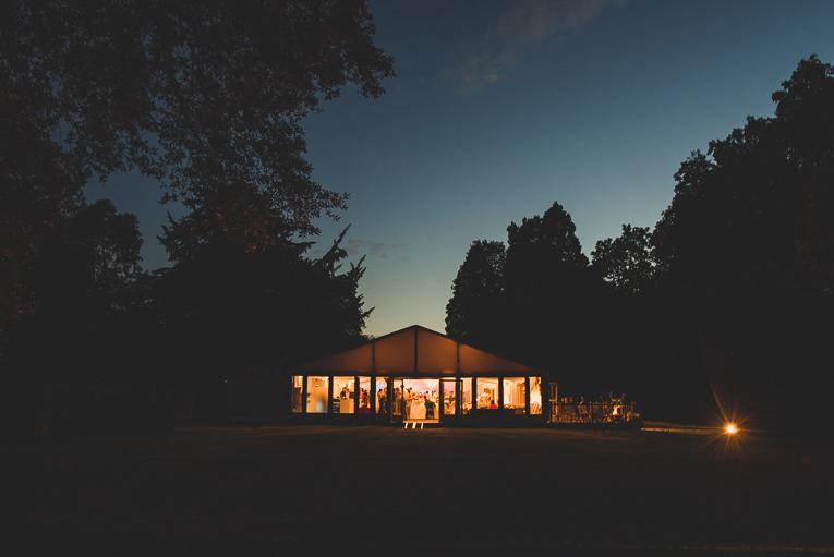 alexa-penberthy-london-wedding-photography-153