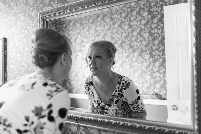 alexa-penberthy-london-wedding-photography-028