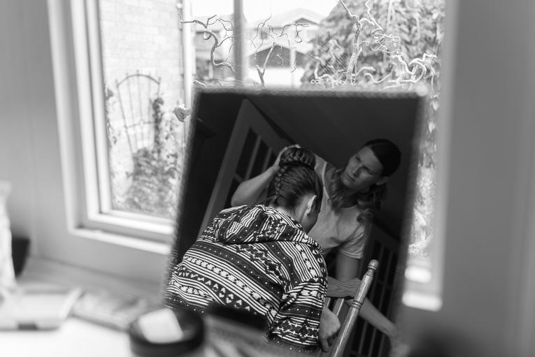 alexa-penberthy-london-wedding-photography-031