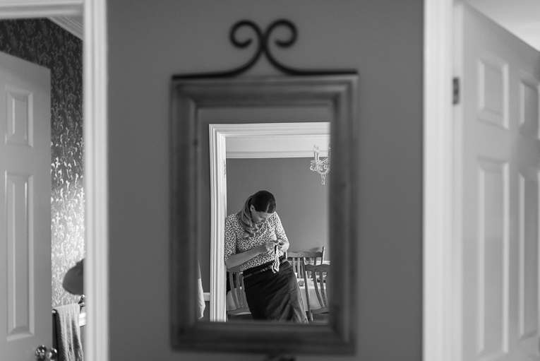 alexa-penberthy-london-wedding-photography-034