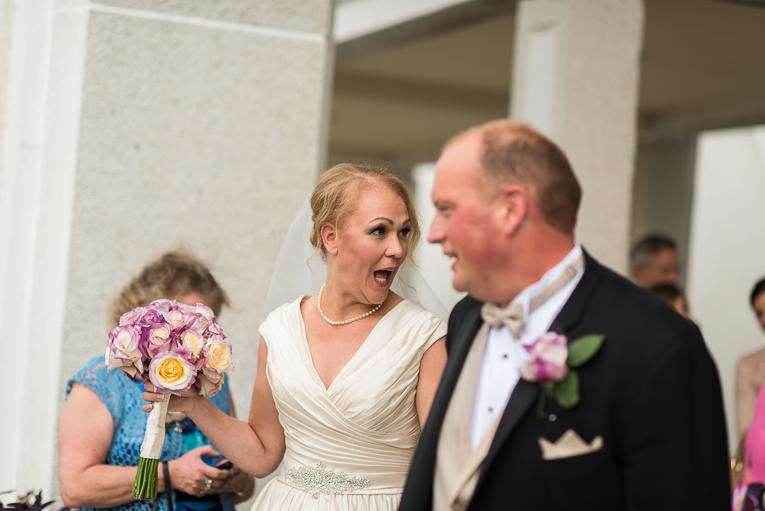 alexa-penberthy-london-wedding-photography-069