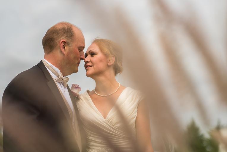 alexa-penberthy-london-wedding-photography-077