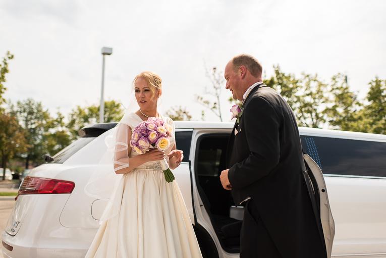 alexa-penberthy-london-wedding-photography-088