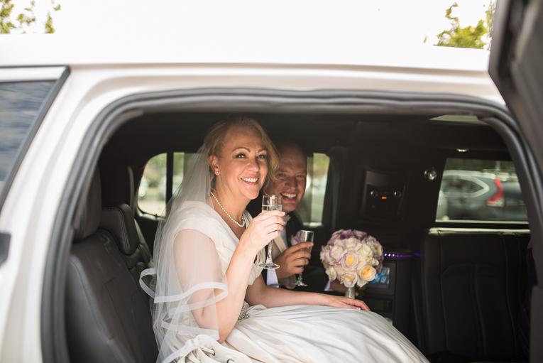 alexa-penberthy-london-wedding-photography-090