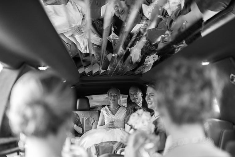 alexa-penberthy-london-wedding-photography-091