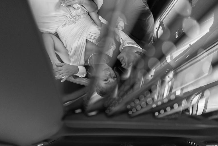 alexa-penberthy-london-wedding-photography-092