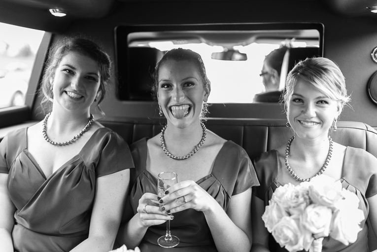 alexa-penberthy-london-wedding-photography-095
