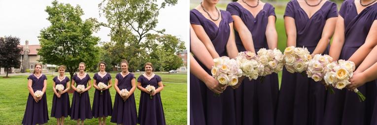 alexa-penberthy-london-wedding-photography-106