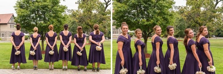 alexa-penberthy-london-wedding-photography-108