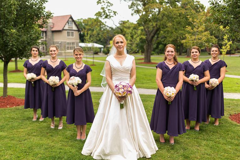 alexa-penberthy-london-wedding-photography-124