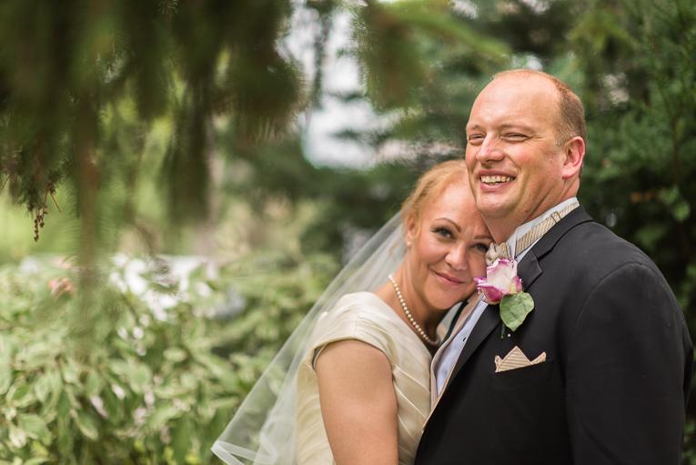 alexa-penberthy-london-wedding-photography-132