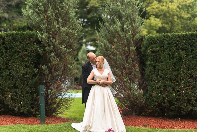 alexa-penberthy-london-wedding-photography-137