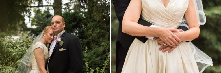 alexa-penberthy-london-wedding-photography-138