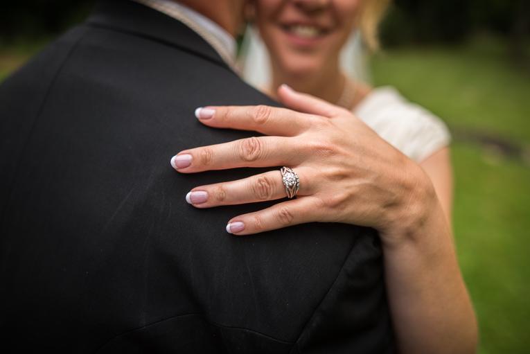 alexa-penberthy-london-wedding-photography-142