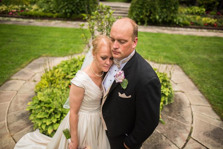 alexa-penberthy-london-wedding-photography-143