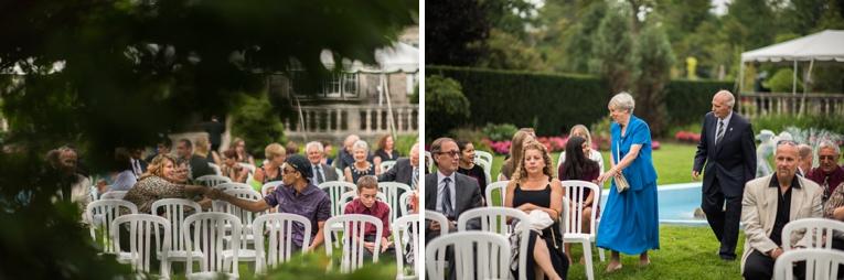 alexa-penberthy-london-wedding-photography-147