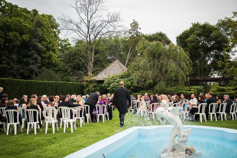 alexa-penberthy-london-wedding-photography-150