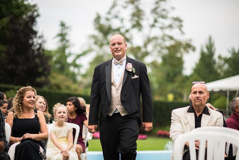 alexa-penberthy-london-wedding-photography-151