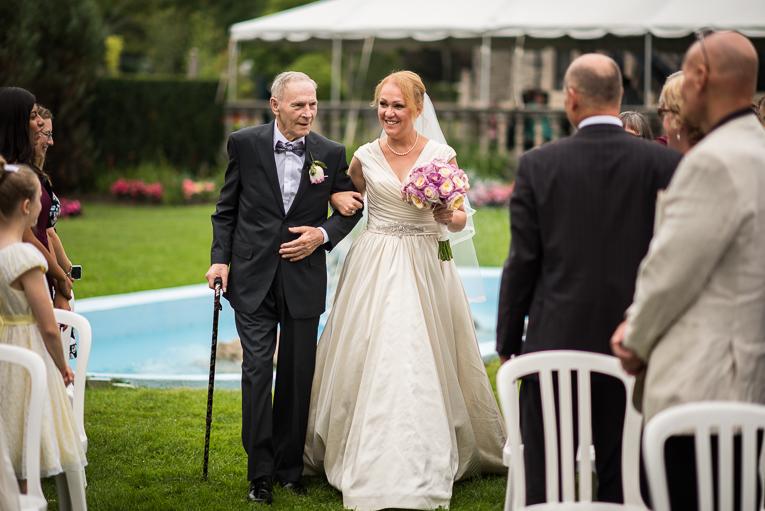 alexa-penberthy-london-wedding-photography-155