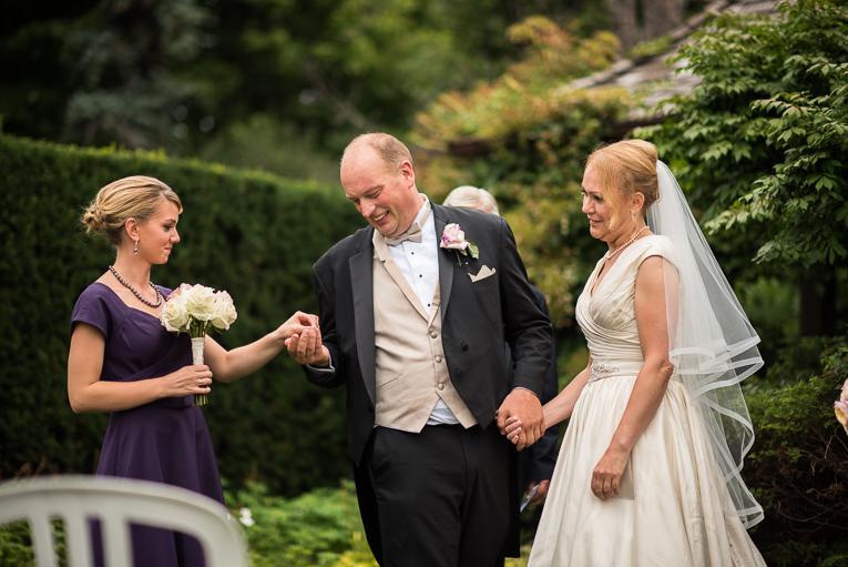 alexa-penberthy-london-wedding-photography-157
