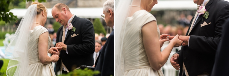 alexa-penberthy-london-wedding-photography-158