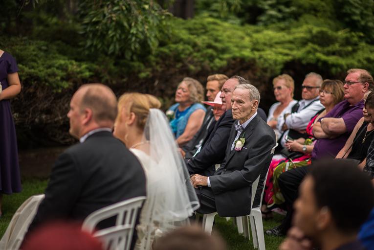 alexa-penberthy-london-wedding-photography-163